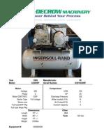 U25HSP Spec Sheet.pdf