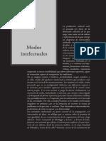 Ernesto Laclau & Jorge Aleman - Psicoanálisis, Retórica y Política (Junio 2011, Biblioteca Nacional)