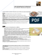 Temario Climatizacion + Estructuras 2014.doc