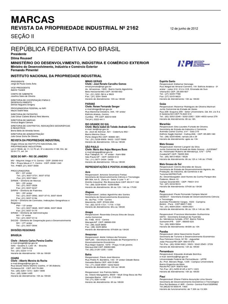 f67aea1d12a8b5 marcas
