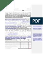 Mock_exam (1) - Copia