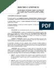 Resumen Completo Canonico