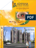 Apna Aashiyana for Web