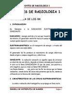 6-RADIOLOGIA_1