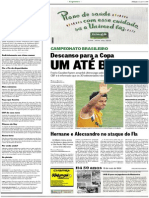 ´Coluna Panorama Esportivo_MAI_17_2014.pdf
