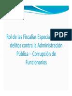 Delitos Contra La Administracion Dr Miranda Orrillo-1