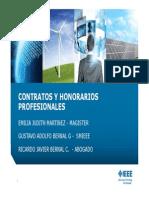 Contratos_Honorarios_Profesionales