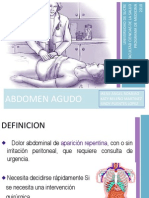 abdomenagudoexposicion-100404082514-phpapp02
