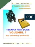 MTPS-Vol-07-FAQ-Intrebari-01-01 (1)