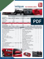 Fiche Polo PDF