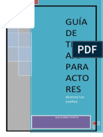 Copia de Manual de Trbajo Para Acto-libro