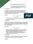 Act. 3. Lección Evaluativa Reconocimiento Unidad 1