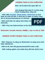 Corticoid 18-8-2011.file SV.pdf