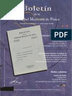 21-1G.pdf