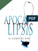 apocalipsis_4
