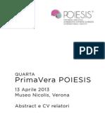 12 Abstract Cv Pv14