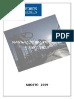 Manual de Origanizacion y Funciones_ RM 205-2009
