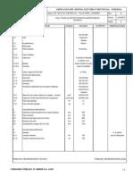 UTE - Pl (Anexo C) Pdtg 01-22jun