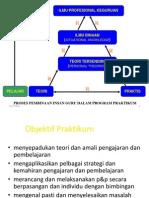 Presentation Presentation 2020