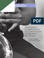 Analizando la armonia en la composición neomodal y neotonal.pdf