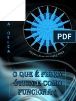 FIBRA OTICA