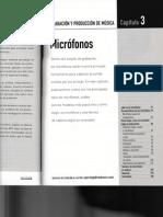 Grabación y Producción. Micrófonos.pdf