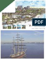 Proposed CRA Plan Volume I