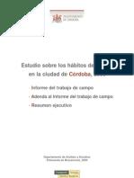 Habitos_lectura_completo