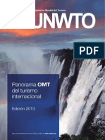 Unwto Highlights13 Sp Hr 0