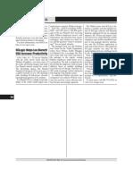 SCLogic Leo Burnett Mail Magazine Article
