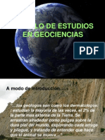 presentacion de geologia.ppt