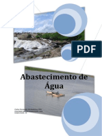 Abstagua