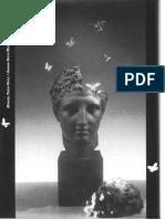 Genética de poblaciones.pdf