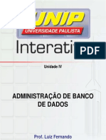 Abd Luiz 15-09 Sei Uni IV (m) (r)_bb