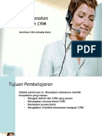 crm07-merencanakan program crm