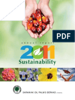SOP AnnualReport2011