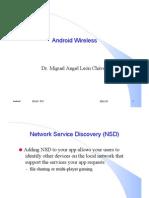AndroidWiFi.pdf