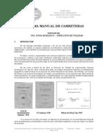 Lectura-01-Sistema Manual de Carreteras (1)