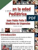 Tec Tecenlaedadpediatrica 131112224026 Phpapp02
