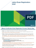Certification Exam Registration 20131004b