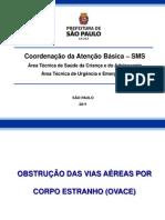 Obstrucao_ViasAereas_CorpoEstranho