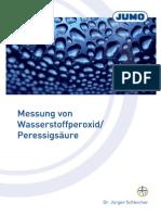 FAS628DE_Wasserstoffperoxid