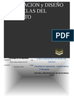 dosificacionodiseodemezclasdelconcreto-111121192729-phpapp01