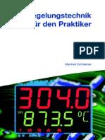 FAS525de_Regelungstechnik