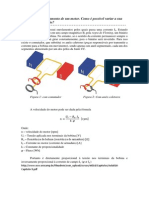 Interfaces Eletromecânicas.pdf