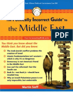 P.I.G. to Middle East