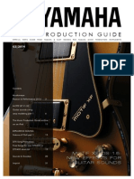 MusicProductionGuide 2014 03 En