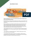 Artikel Pilihan Media Indonesia 9 Mei 2014