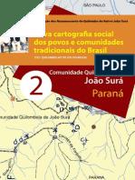 01 Comunidade Quilombola Joao Sura