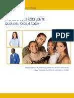 2011 Facilitator's Guide.sp